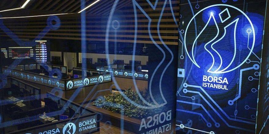 Borsada Trabzonspor Yatırımcısını Uçurdu, Fenerbahçe Üzdü