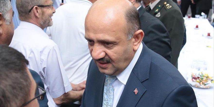 Türkiye'nin Atlattığı Badireler 200 Yılda Atlatılamaz