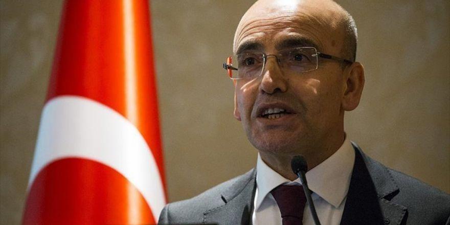 Türkiye'nin Büyüme Performansı Gayet İyi