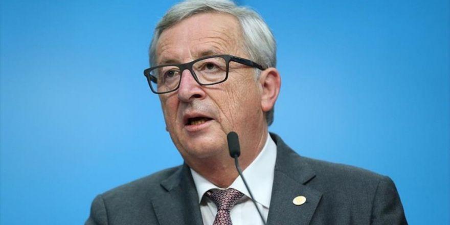 Avrupa Ortak Savunma Birliği Kurulmalı
