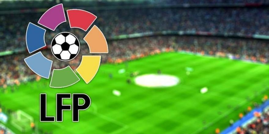 La Liga'da 'Zengin' İle 'Yoksul'un Maçı
