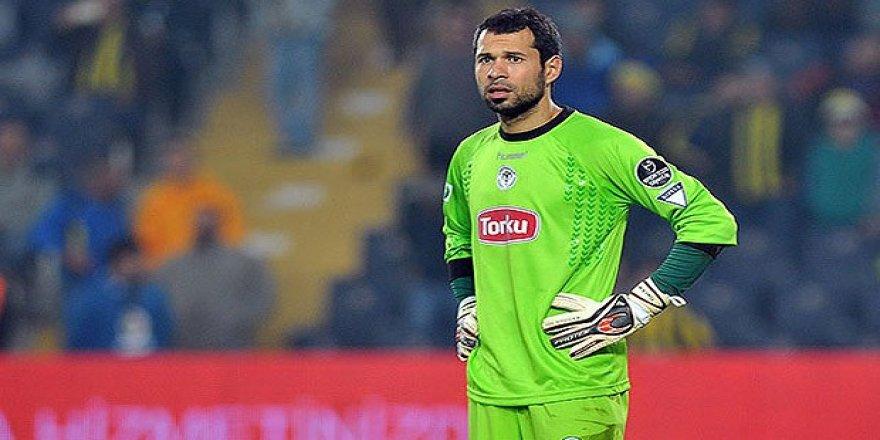 Serkan Kırıntılı, UEFA'da haftanın oyuncusuna aday