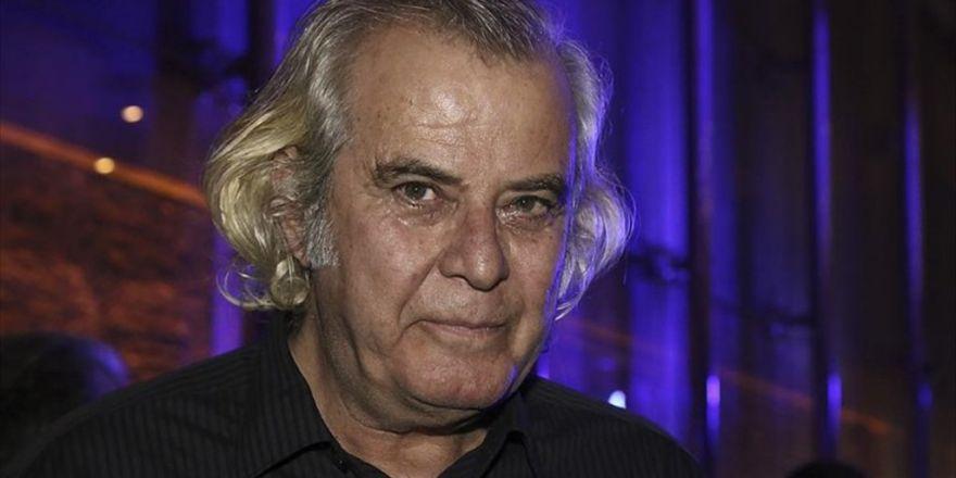 Tarık Akan Adana Film Festivali'nde Anılacak