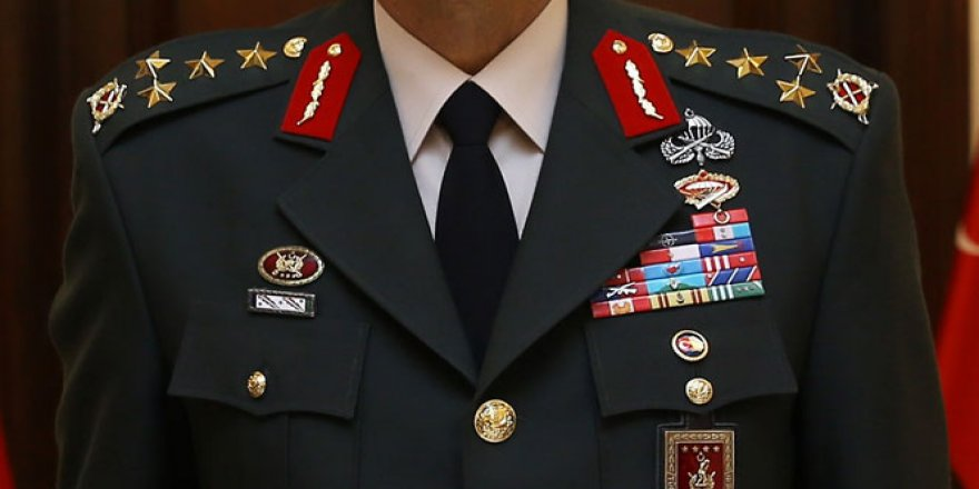 Komutan askerleri bile bile ölüme göndermiş