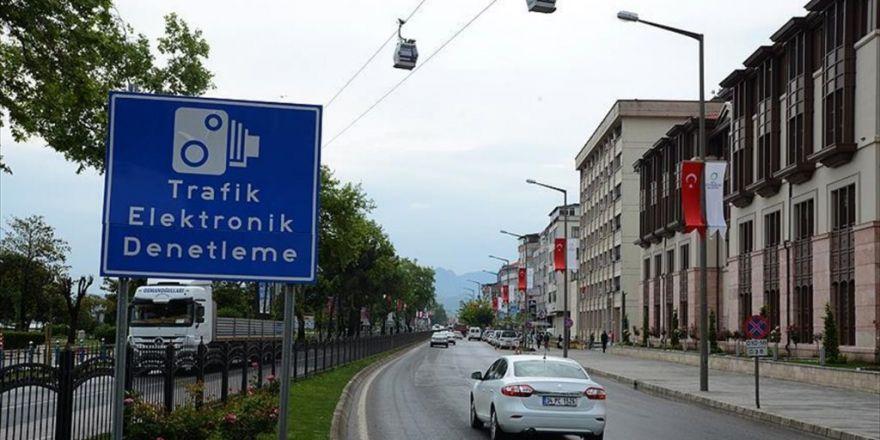 Tedes'teki 'Tuzak' Uygulaması Kalkıyor