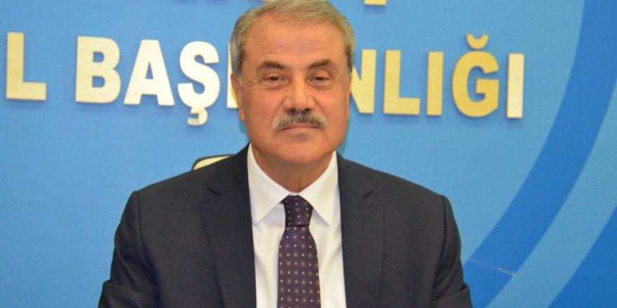 Konya'da elektrik kesintileri son bulacak