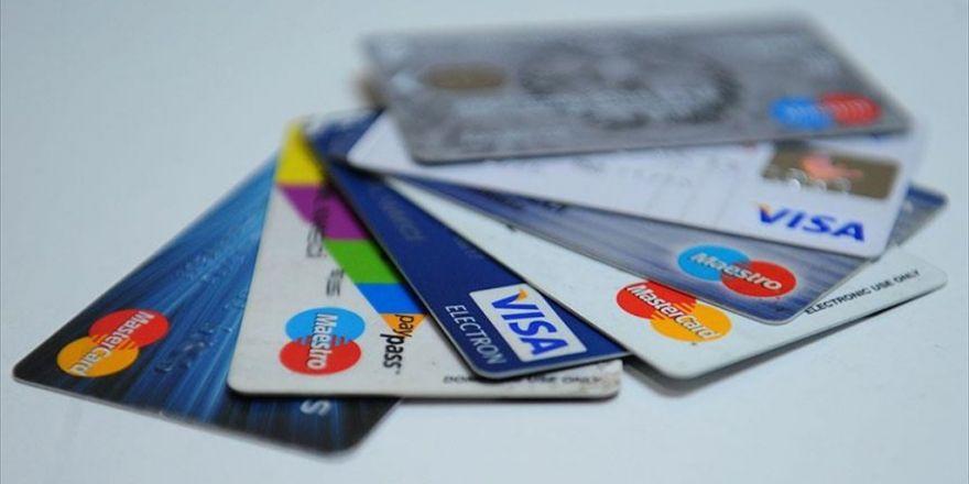 'Kredi Kartına Taksit Uygulaması Tamamlanma Aşamasında'