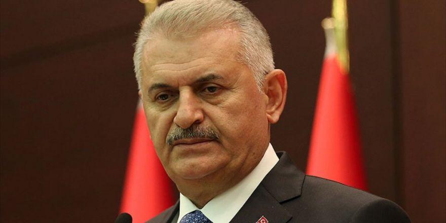 'Asgari Ücret Bin 300 Liranın Altına Düşmeyecek'