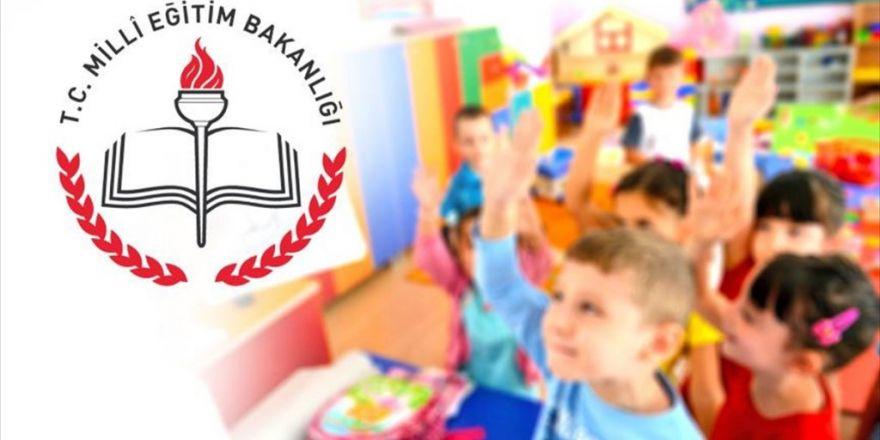 Özel Okul Teşviklerinde Yerleştirme Sonuçları Açıklandı