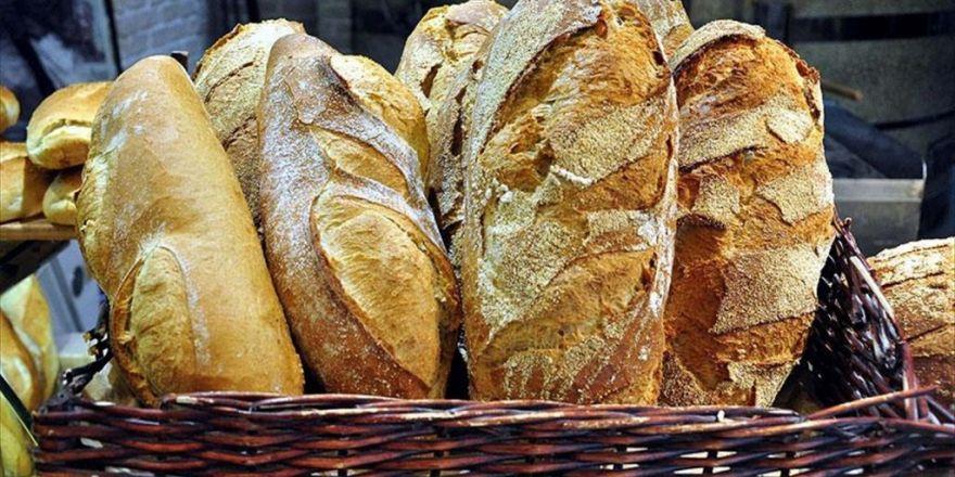 Ekmeğe Yapılan Zam Mahkeme Kararıyla İptal Edildi