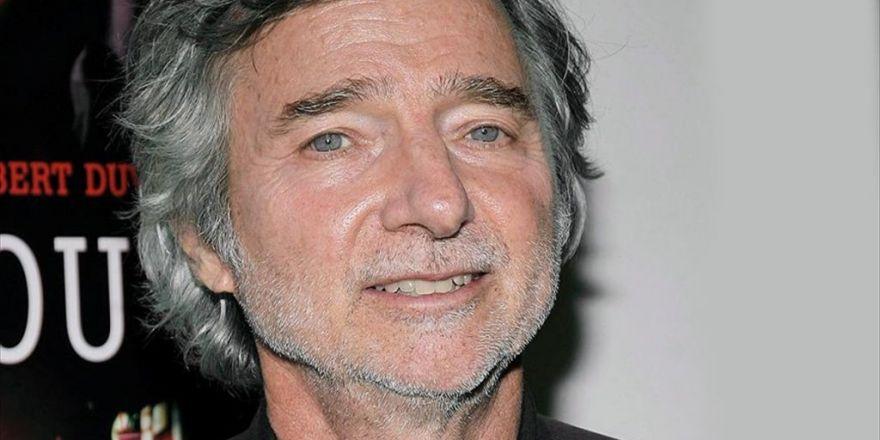 Oscarlı Yönetmen Hanson Hayatını Kaybetti