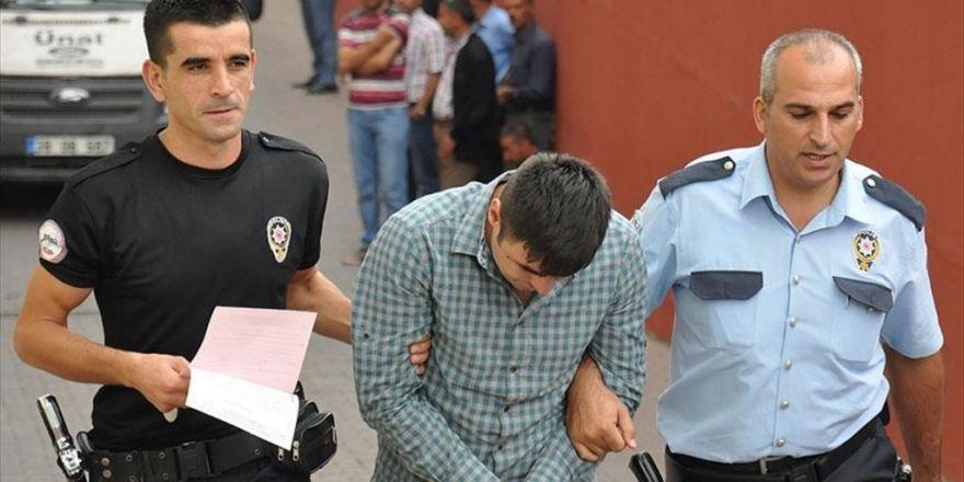 Kayseri Merkezli 'Bylock' Soruşturmasında Gözaltı Sayısı 90'a Çıktı