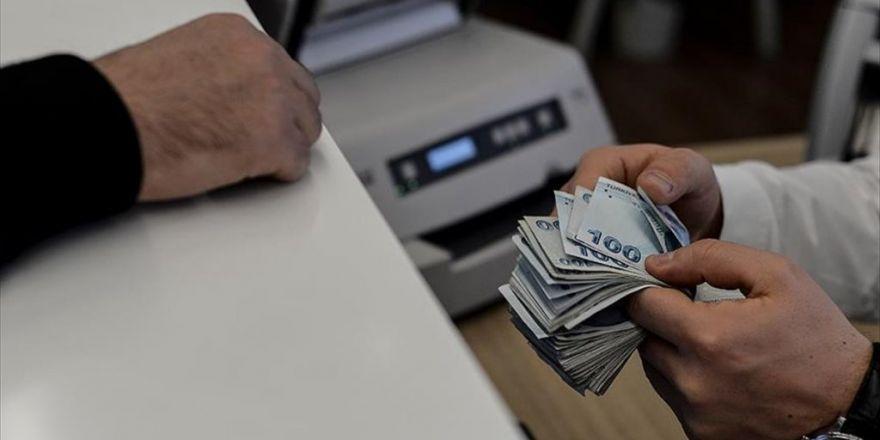 Maliye Bakanı Ağbal: Asgari Geçim İndiriminde Yeni Düzenleme Yapılacak