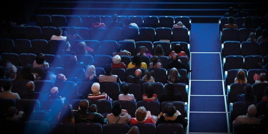 Dram Filmi İzlemek Doğal Ağrı Kesici Etkisi Yapıyor