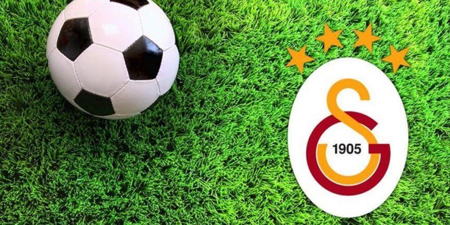 Galatasaray'da Fetö İle İlişkili 5 İsim İhraç Ediliyor