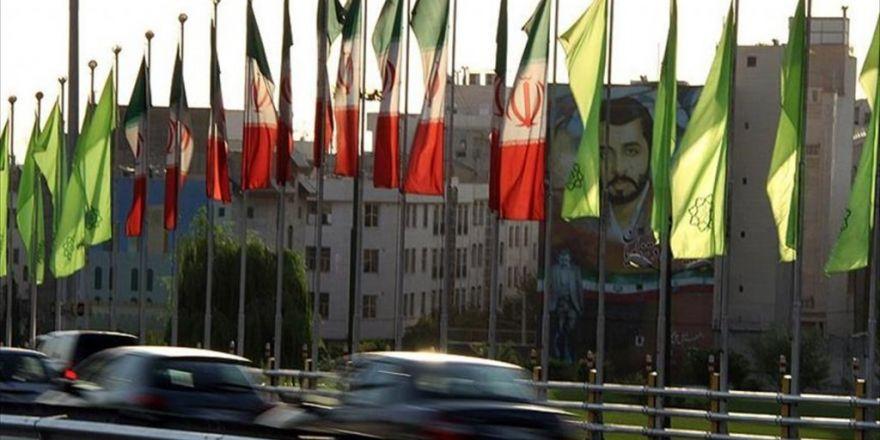 İran'da 'Kadınlara Bisiklet Yasağına' Tepki
