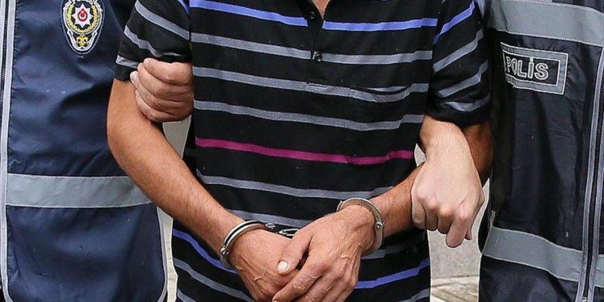 Kosgeb Operasyonunda Gözaltı Sayısı 39'a Yükseldi