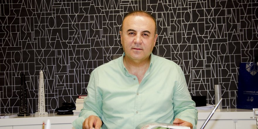 """Trabzonspor'un """"Kocaman"""" şanssızlığı"""