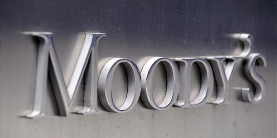'Moody's'in Almış Olduğu Kararın Rasyonalitesi Yok'