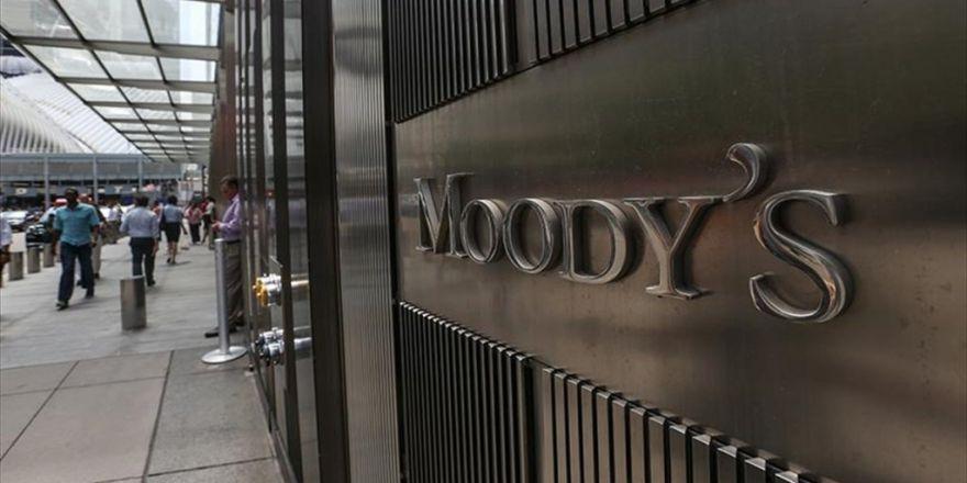 """""""Moody's Kararının Etkisinin Sınırlı Kalması Bekleniyor"""""""