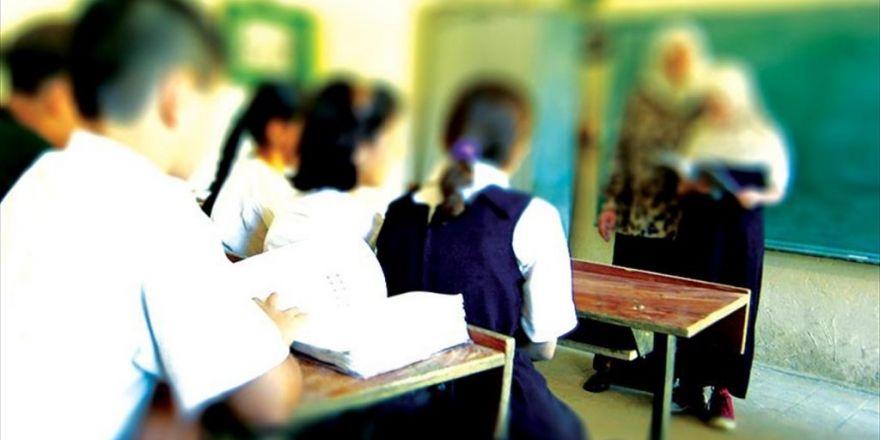Irak Fetö Okulları İçin Harekete Geçiyor