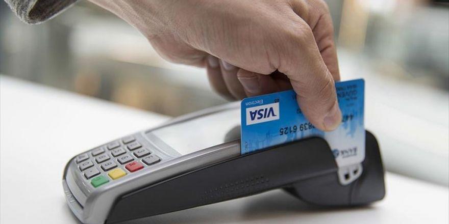 Kredi Ve Kredi Kartı Düzenlemeleri Yürürlükte
