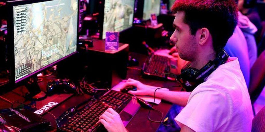 Kültür Bakanlığından Bilgisayar Oyunlarına Destek
