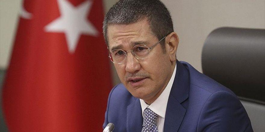 'Moody's Kararını Verenler Hayal Kırıklığına Uğradı'