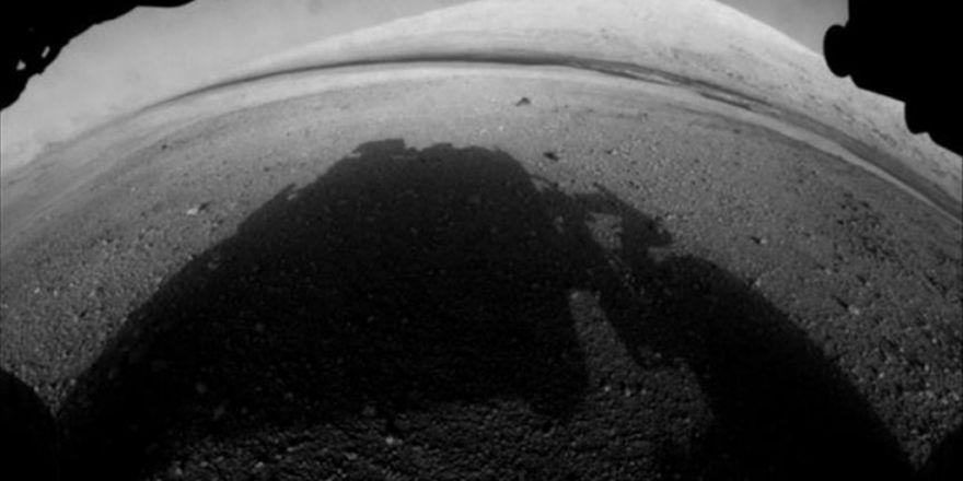 Musk, Mars Planını Açıkladı