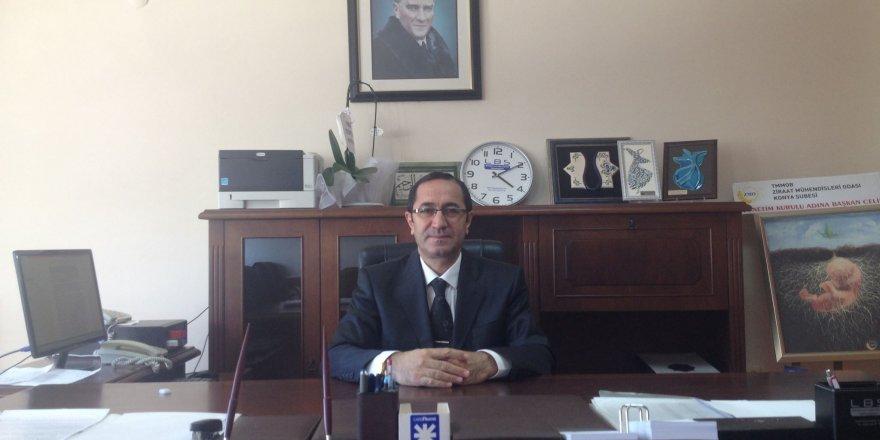 Ali Akkanat Uygulamalı Bilimler Yüksekokulu sosyal hizmet ve acil afet yardımcıları yetiştirecek