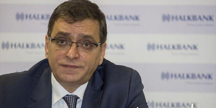 'Bankalar Mevduat Yarışına Girmesin'