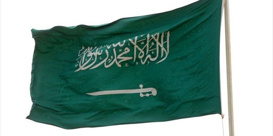 Suudi Arabistan'dan Abd'nin 11 Eylül Yasasına Tepki