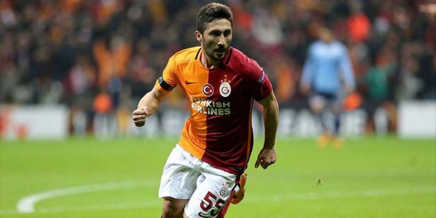 Sabri Sarıoğlu 'Basit Yaralama' Davasında İfade Verdi