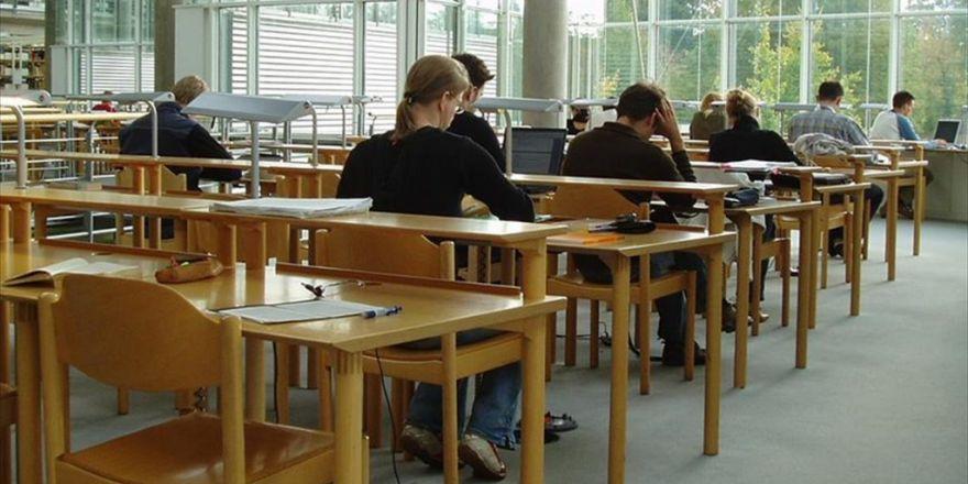 Türk-japon Üniversitesi Kuruluyor