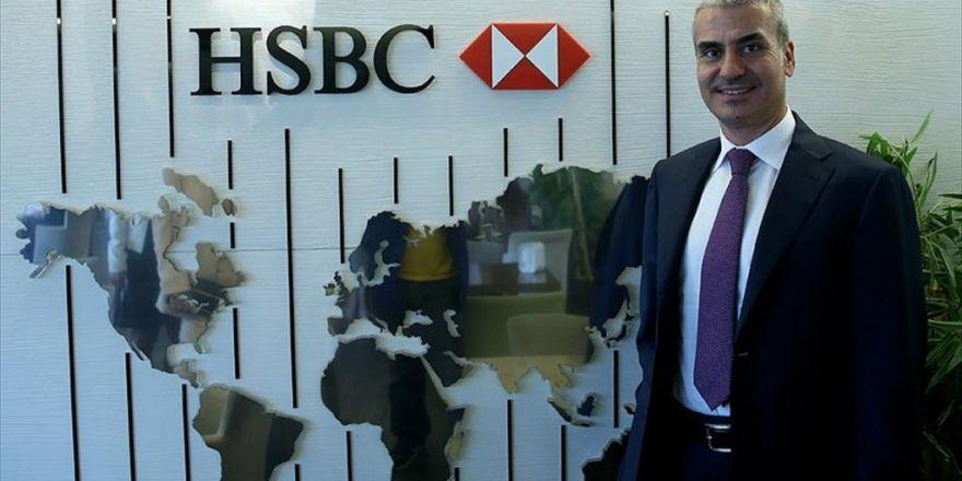 'Türkiye'nin Yatırım Elçisiyiz'