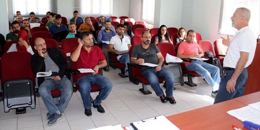 Başbakan'ın Müjdesi Diyarbakırlı Gençlere Umut Oldu