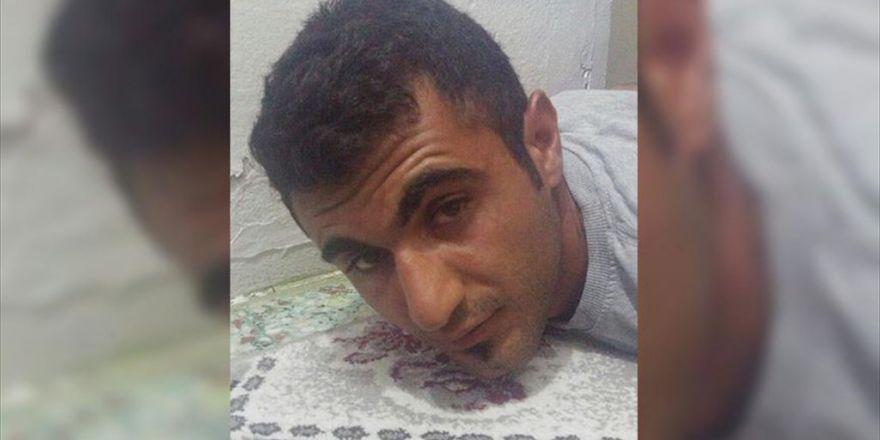 Bomba Malzemelerini İzmir'e Getiren Terörist Yakalandı