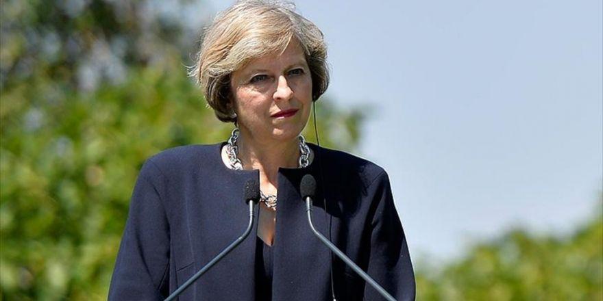 'Ab İle Müzakere Süreci Basit Olmayacak'
