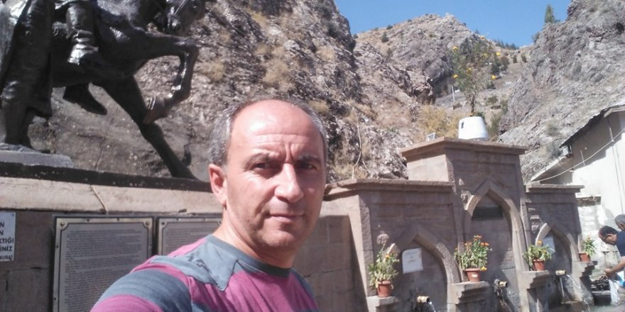 Bekir Karakuş, Sultan Suyu'nda