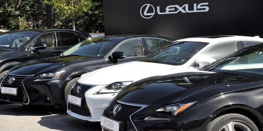Hibrit Otomobilde Vergi İndirimi Üreticiyi Sevindirdi