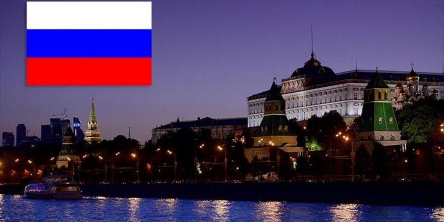 'Esed Güçlerine Saldırı Rus Askerleri İçin Açık Tehdittir'