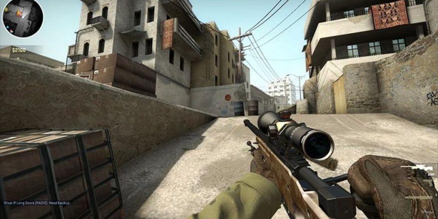 Dijital Oyunlarda 'İslamofobi' Tehlikesi