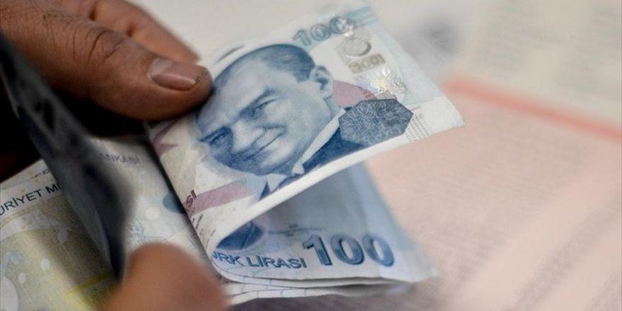 Bes'in Büyüklüğü Hisse Senedi Yatırımlarını Solladı