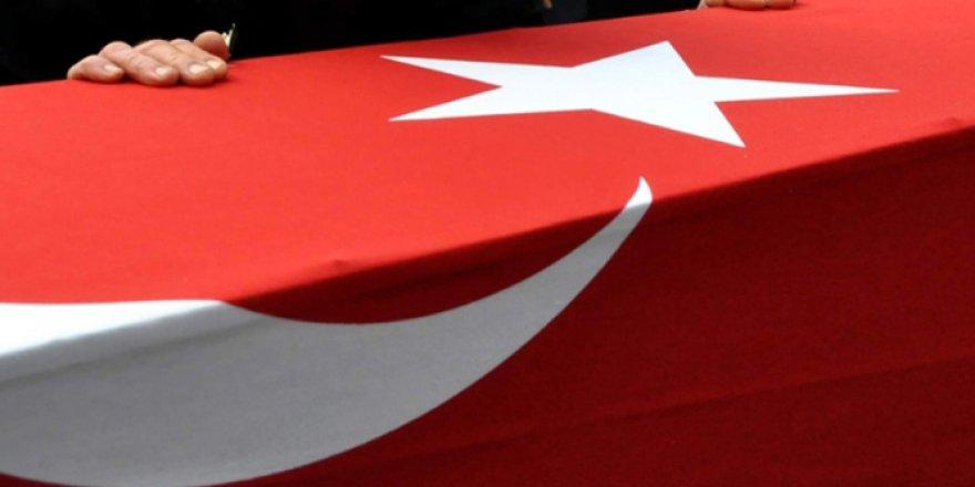 Şemdinli'de karakola saldırı 8 asker şehit oldu