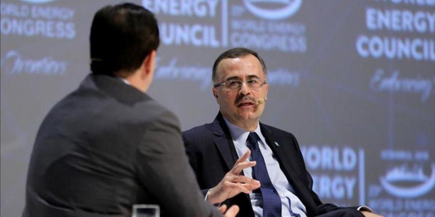 'On Yılda 300 Milyon Dolardan Fazla Yatırım Yapacağız'