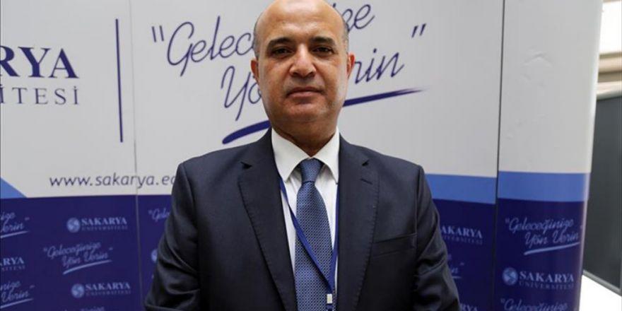 Eski Libya Başbakan Yardımcısı Barasi: Türkiye Halkı, 15 Temmuz'da Hepimize Ders Verdi