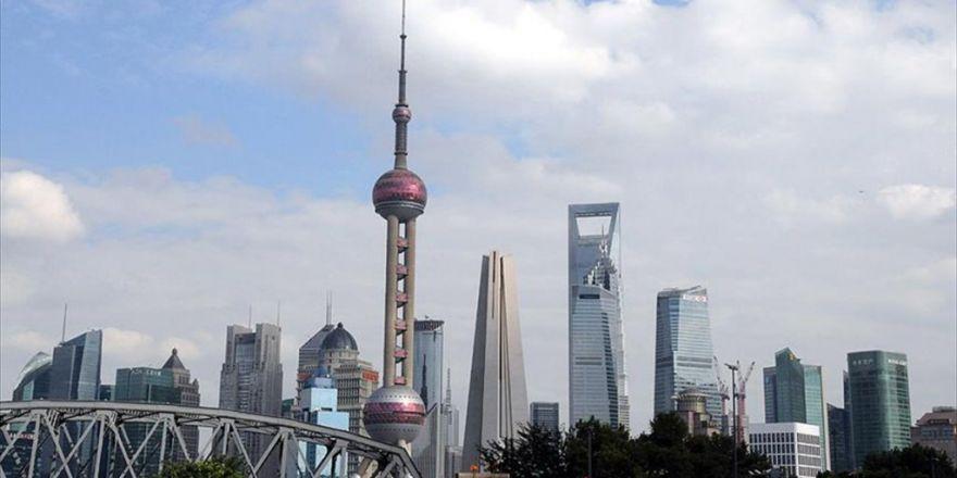 Çin Milyarder Sayısında İkinci Kez Zirvede