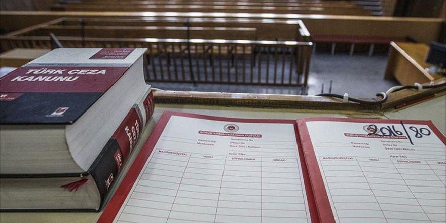 Toplantı Notlarını 'Yenilebilir' Kağıda Yazmışlar