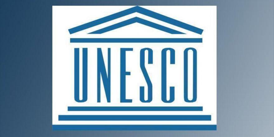 İsrail Unesco İle İlişkilerini Dondurdu