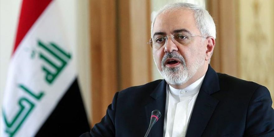 İran, Lozan'daki Suriye Görüşmelerine Katılacak